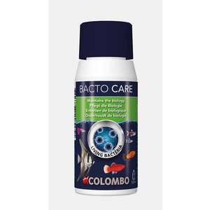 Colombo Bacto Care 100ml