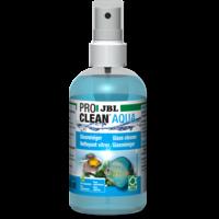 JBL ProClean Aqua 250ml