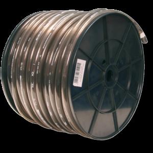 JBL Luchtslang 9-12mm - Per meter