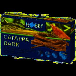 Hobby Nano Catappa Bark 20g