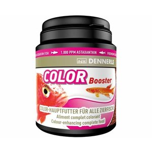 Dennerle Color Booster 200ml
