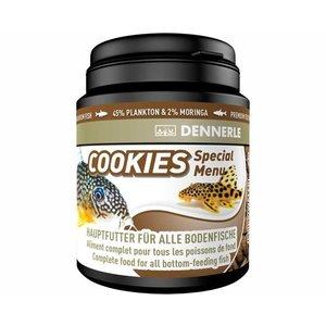 Dennerle Cookies Special Menu 200ml