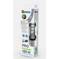 Superfish Pro Heater 100W 20-60L