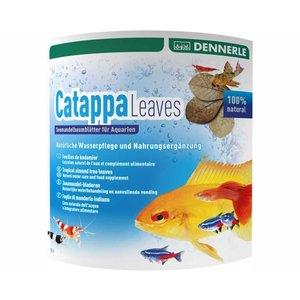 Dennerle Catappa Leaves 10 St - Voor 800 L