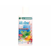 Dennerle All In One! Elixier 250ml
