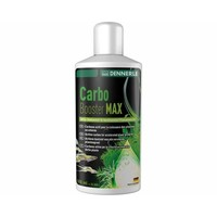 Dennerle Carbo Booster Max 500ml