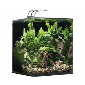Dennerle Nanocube Complete+ Soil 30 L - Power Led 5.0