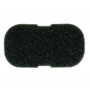 Dennerle Nano Filterspons voor SkimFilter