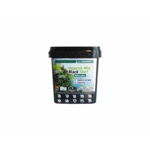 Dennerle Deponitmix Black 10 In 1 Emmer 2,4kg