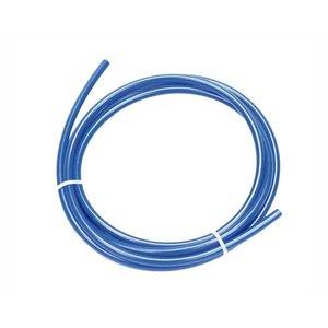 Dennerle Osmose Slang Blauw 2 M