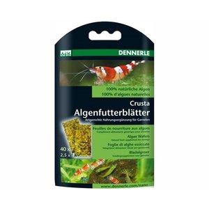 Dennerle Nano Algae Wafers 40 St