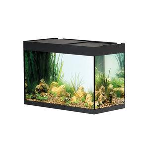 Oase StyleLine 175 Aquarium Zwart