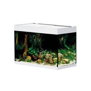Oase StyleLine 175 Aquarium Wit