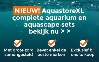 Producten getagd met Aqua D'ella banner