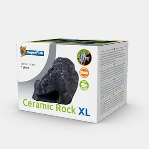 Superfish Ceramic Rock XL