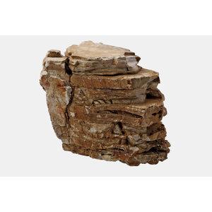 Superfish Aquascape Layered Rock 3 kg