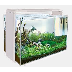 Superfish Home 110 Aquarium Wit