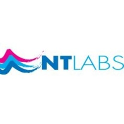 NT Labs