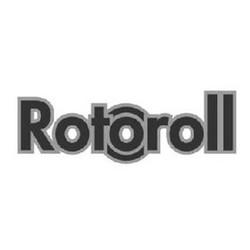 Rotoroll