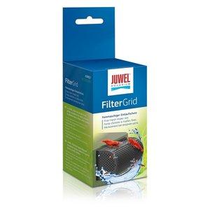 Juwel FilterGrid Afscherming