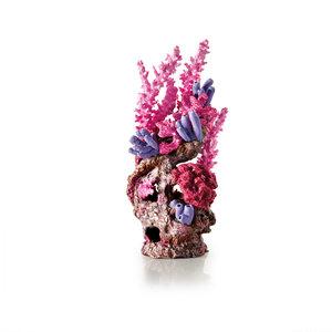 biOrb Koraalrif Rood ornament