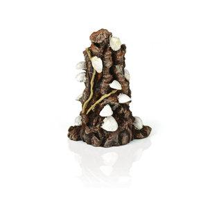 biOrb Schelp Schors Wit ornament