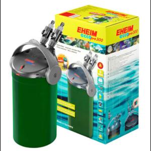 Eheim Ecco Pro 300 buitenfilter met Substraat Pro