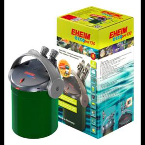 Eheim Ecco Pro 130 buitenfilter met Substraat Pro