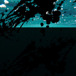30% korting op Blue Belle Pacific Dragon en Layer rock ornamenten