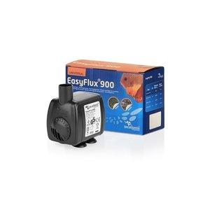 Aquatlantis EasyFlux 900