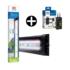 Juwel Helialux Spectrum LED 800 32  W plus Smart Control
