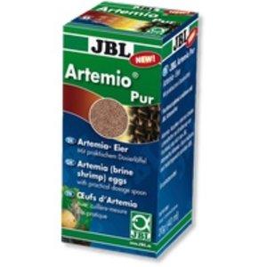 JBL ARTEMIOPUR 40ML