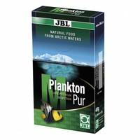 JBL PLANKTON PUR M5