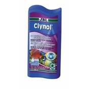 JBL CLYNOL 100ml