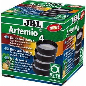 JBL ARTEMIO 4 (COMB. ZEEFJES)