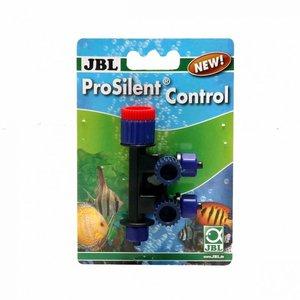 JBL ProSilent Control 4/6