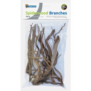 Superfish Spiderwood Branch