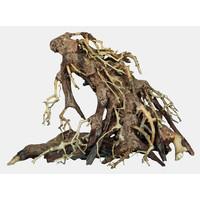 Superfish Bonsai Root Small