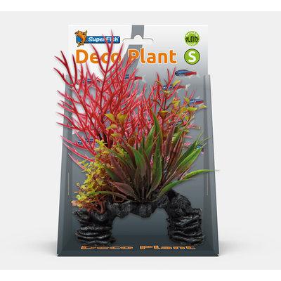 Superfish Deco Plant S Ludwigia