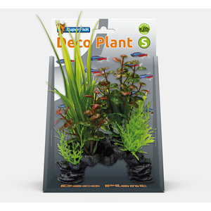 Superfish Deco Plant S Rotala