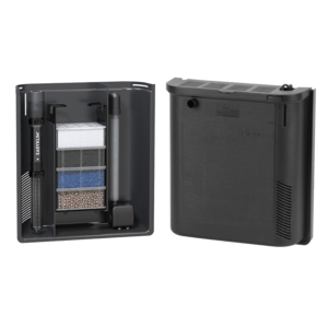 Aquatlantis Binnenfilter Systeem BioBox Nr. 1