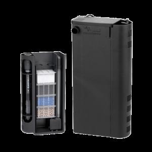 Aquatlantis Binnenfilter Systeem Mini BioBox Nr. 2