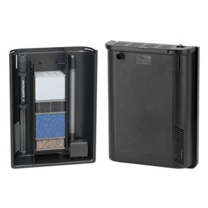 Aquatlantis Binnenfilter Systeem BioBox Nr. 2