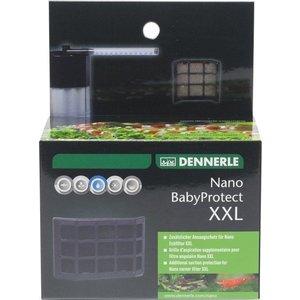 Dennerle Nano BabyProtect XXL