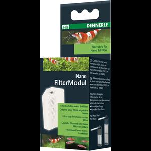 Dennerle Nano Filter Module