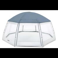 Bestway Flowclear Pool Dome