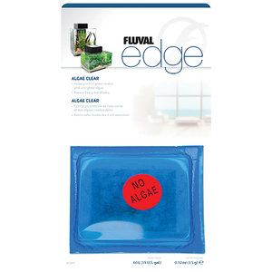 Fluval Edge Algae Clear