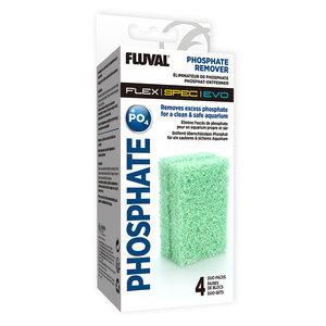 Fluval Flex/Spec/Evo Phosphate Remover