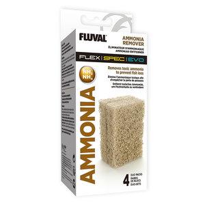 Fluval Flex/Spec/Evo Ammonia Remover