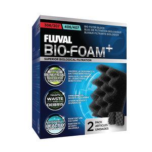 Fluval Bioschuim 306/07 & 406/07